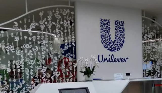 Heboh Akibat Dukung LGBTQ, Bagaimana Sejarah Raksasa Unilever?