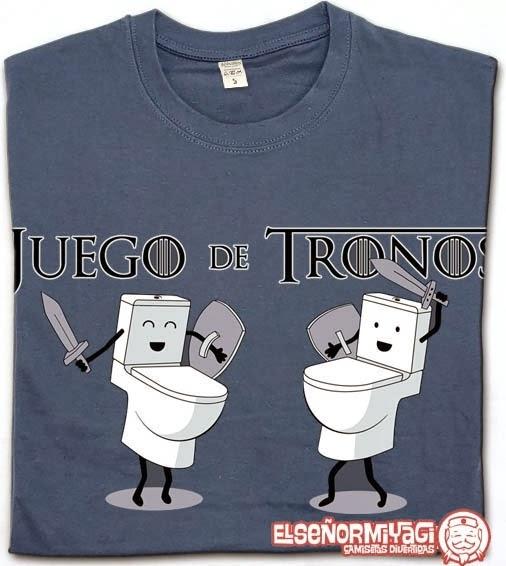 http://www.miyagi.es/camisetas-de-chico/camisetas-de-series-de-television/Camiseta-Juego-de-Tronos