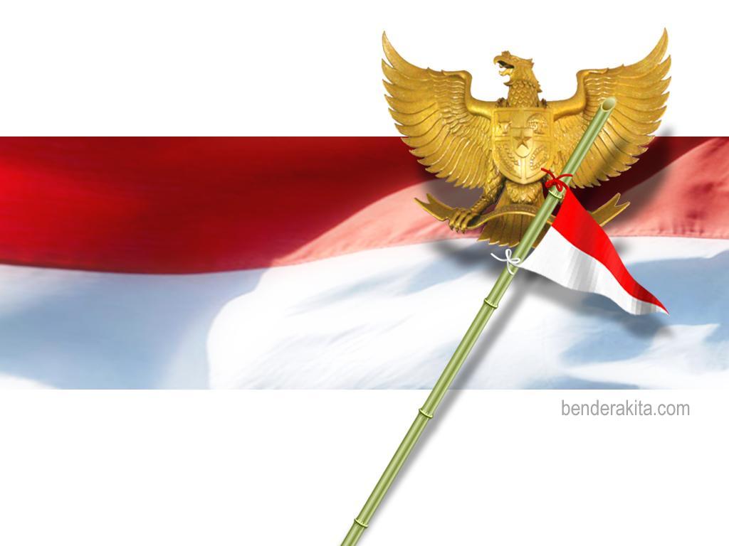 Gambar Top Gambar Dp Bbm Bergerak Bendera Indonesia Kumpulan 1000