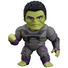 Nendoroid Avengers Hulk (#1299) Figure