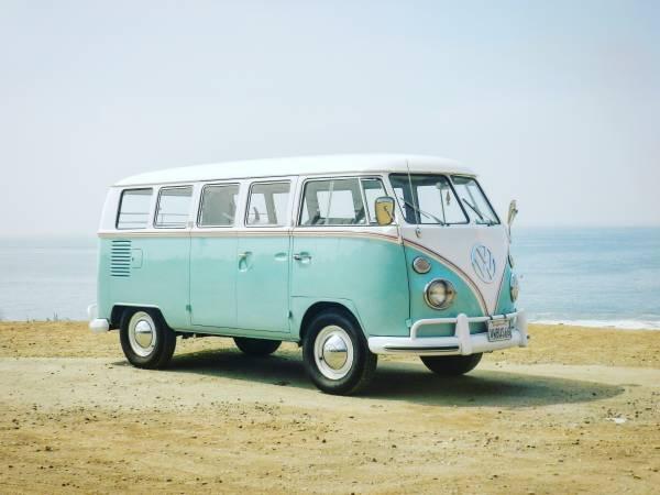 1966 vw bus deluxe 13 window vw bus wagon for 18 window vw bus