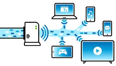 sejarah internet,materi internet,fungsi internet,pengertian internet menurut para ahli,sejarah singkat internet,apa yang dimaksud dengan internet,pengertian internet lengkap,artikel tentang internet