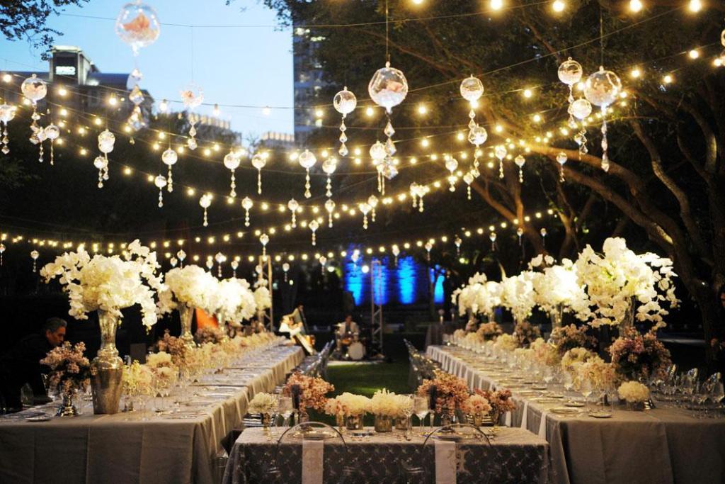 Outdoor String Lights Led Costco Inspirational Pixelmari Com