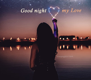 Romantic-Good-Night-Images-Hd