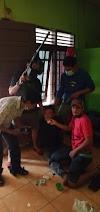 Ciduk Bandar Narkoba, BNN Amankan 25 Gram Sabu