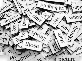 10 Tips Belajar Bahasa Inggris Di Rumah yang Mudah dan Efektif