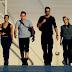 """Ryan Reynolds en el tráiler oficial de """"Escuadrón 6"""""""