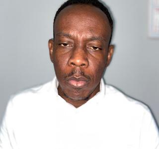 EFCC arraigns Nigerian man for N11.3m scam in Abuja