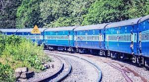 Railway Recruitment: रेलवे भर्ती 2020 में 4499 पदों पर भर्ती ,railway jobs