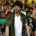 Shahrukh Khan Appearance on KKR First match of IPL 2017