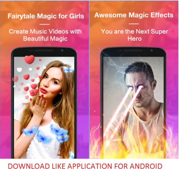How To Edit New Style Video A Best Application Coolztips