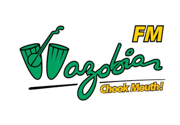 Wazobia FM Nigeria