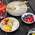 Fruits To Avoid In Diabetes