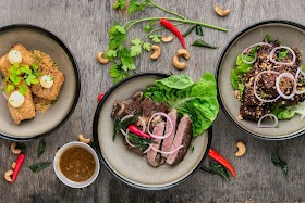 How to make Food Ordering Website?