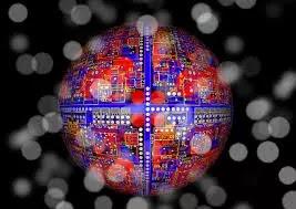 Suplemen Komponen Multivitamin dan mineral Yang Dapat Meningkatkan Kemampuan Otak