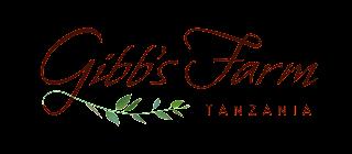 gibs farm logo