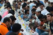 Syarat-Syarat Niat Puasa Ramadhan yang Perlu Diperhatikan
