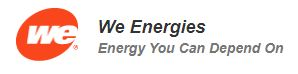 We Energy Customer Service Number