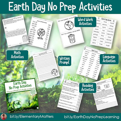 https://www.teacherspayteachers.com/Product/Earth-Day-No-Prep-Activities-for-Literacy-and-Math-1206273?utm_source=Earth%20Day%20Blog%20Post&utm_campaign=Earth%20Day%20No%20Prep