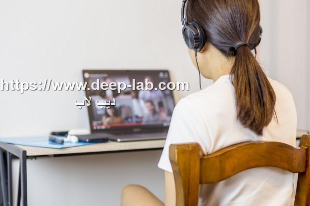 .. التخطي إلى المحتوى الرئيسيمساعدة بشأن إمكانية الوصول تعليقات إمكانية الوصول .الكمامات لا تزال مهمة. ارتدِ كمامة لحماية الآخرين كيفية إجراء محادثة فيديو جماعية على سكايب  الكل فيديوالأخبارصورخرائط Googleالمزيد الإعدادات الأدوات حوالى 101,000 نتيجة (0.47 ثانية)   تطبيق دردشة فيديو جماعية ومكالمة فيديو جماعية | Skypehttps://www.skype.com › features › group-video-chat باستخدام تطبيق دردشة الفيديو الجماعية، تتوفر ميزة إجراء مكالمات الفيديو الجماعية لما يصل إلى 50 فرداً مجاناً على أي جهاز محمول أو جهاز لوحي أو كمبيوتر. تنزيل Skype.  كيف يمكنني إجراء مكالمة في سكايب؟ | دعم Skype - Skype ...https://support.skype.com › faq › kyf-ymknny-jr-mklm... كيف أقوم بإجراء مكالمة صوتية أو فيديو جماعية في Skype؟ منقائمة المكالمات الخاصة audio call button بك، حدد زر الاتصال الجديد أو اتصل بمجموعة موجودة. إذا كانت مكالمة ...  كيف يمكنني إدارة الدردشات الجماعية في تطبيق Skype على ...https://support.skype.com › faq › kyf-ymknny-dr-ldrds... في المحادثة الجماعية، حدد اسم المجموعة لفتح ملف تعريف المجموعة. ... بدء مكالمة فيديو لبدء مكالمة فيديو مع هذه المجموعة التي تعرض ما يصل إلى 10 موجزات فيديو في عرض Grid. ... جدولة مكالمة لإرسال دعوة لهذه المجموعة لإجراء مكالمة في تاريخ ووقت محددين.  ما الذي يمكنني فعله أثناء مكالمة في سكايب؟ | دعم Skypehttps://support.skype.com › faq › m-ldhy-ymknny-f-lh-... التبديل بين الكاميرا الأمامية والخلفية لديك (مكالمات الفيديو على الهاتف المحمول فقط). Merge calls ... عرض قائمة المشاركين في مكالمة جماعية. end call button قم بإنهاء ...  كيفية إجراء مكالمة فيديو على سكايب: 13 خطوة (صور توضيحية)https://ar.wikihow.com › ... › الإنترنت كيفية إجراء مكالمة فيديو على سكايب. يسمح لك برنامج سكايب بإجراء مكالمات فيديو عبر العديد من الأجهزة، ويمكنك إجراء مكالمات فيديو من جهاز الكمبيوتر أو جهازك المحمول ...  طريقة عمل مكالمة جماعية في سكايب الجوال - YouTubehttps://www.youtube.com › watch 27/06/2014 — اتمنى ما تنسى اللايك واذا اشتركت بقناتي هذا شرف كبير ليمعليش على انقطاع الصوت. ... طريقة عمل مكالمة جماعية في سكايب الجوال. 41,641 views41K ...  كيفية عمل مكالمه جماعيه في السكاي