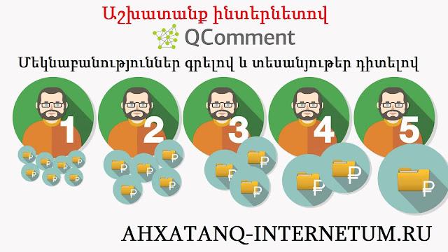 ashxatanq-internetov-meknabanucyunner-grelov-ev-tesanyuter-ditelov-real-ashxatanq-orakan-1000-3000-dram