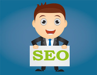 Create High Quality Backlinks to Your Blog