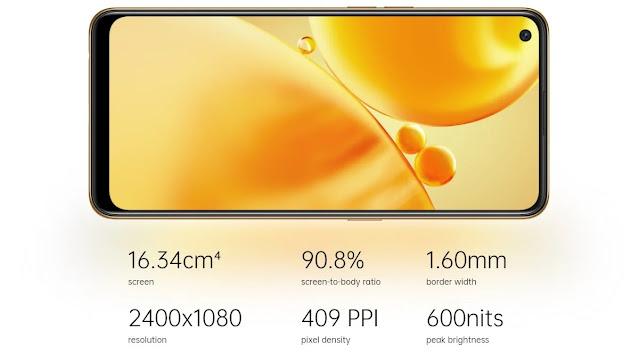 سعر هاتف أوبو Oppo F19s