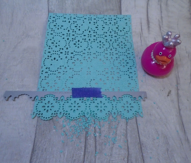 Craftyduckydoodah!, A Little Lace, Susan Simpson UK Independent Stampin' Up! Demonstrator, Supplies available 24/7 from my online store, CAS