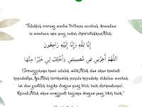 Gambar Motivasi Dan Mutiara Nasehat islami