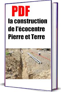 Construction،écocentre Pierre et Terre،pdf،Pierre et Terre،batiment،