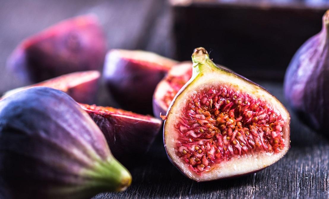 smokva-voće-lijek-iz-prirode