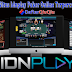 Judi Online Casino: the best Judi Online Casino you can find