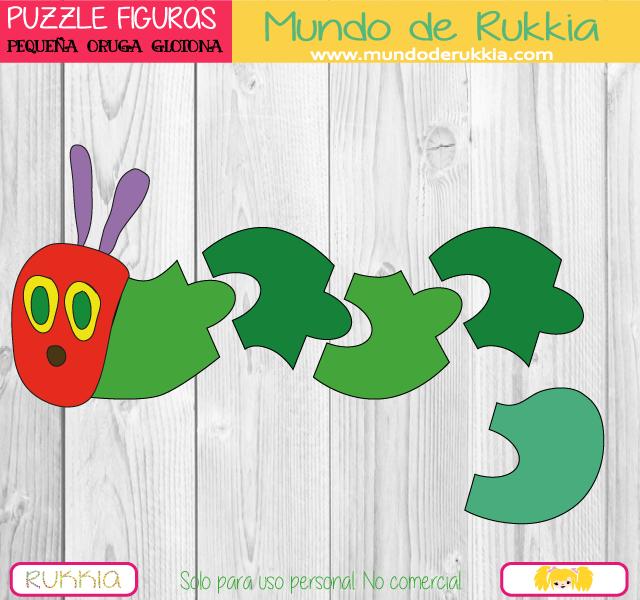 puzzle-oruga-glotona