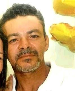 Homem não resiste e morre, após tentativa de homicídio em Barra de Santa Rosa