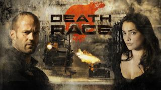 Death Race: Shooting Cars v1.1.1