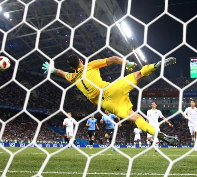 Placar esportivo: Resultados do futebol pelo Brasil e exterior nesta quarta-feira, 1º de agosto 2018
