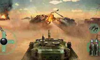 `Game Tank