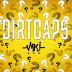 Entrevista | DIRTCAPS: 'Esperamos volver a España este año'