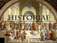 https://bloguerosdehistoria.blogspot.com/2017/06/historiae-sonrie-y-disfruta-con-la.html
