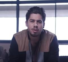 Zé Felipe lança clipe de Amor Todo Dia