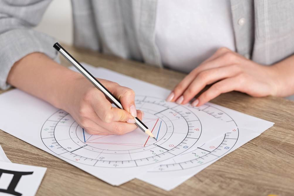 horoskop-astrologija