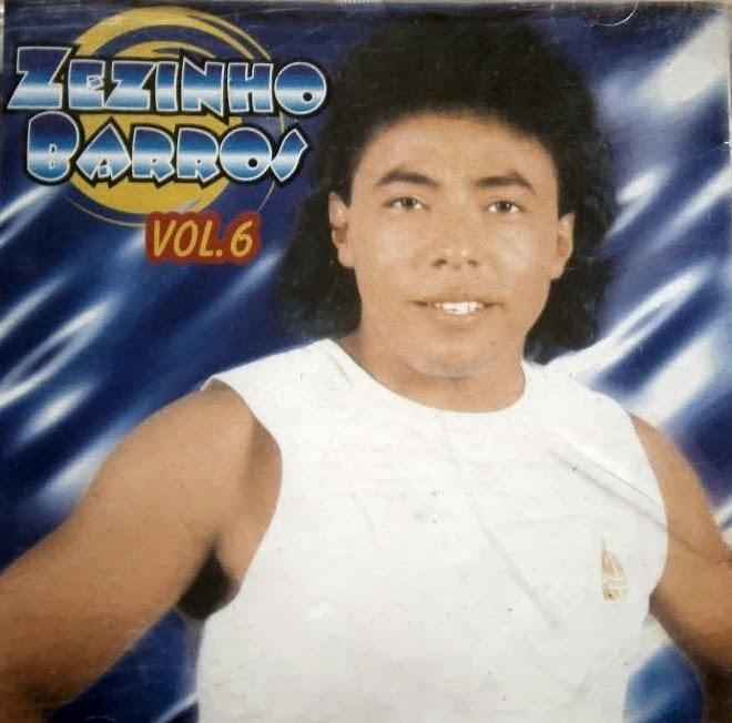 Paulo Sérgio - Vol. 7