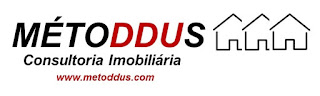 http://www.metoddus.com/