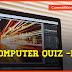 Computer Awareness for IBPS Clerk Exam 2016