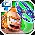 Monster Slash - RPG Adventure MOD APK 1.0.6 (Unlimited Coins)