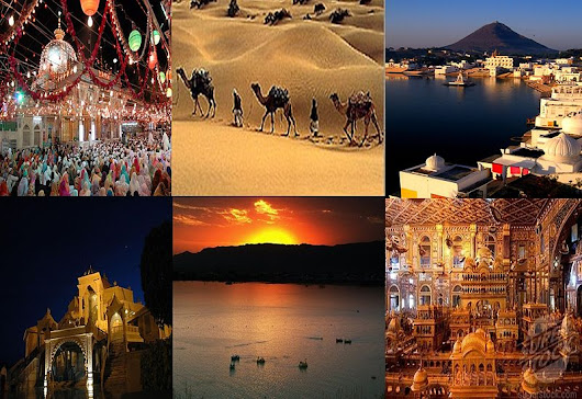 Ajmer pushkar sight seen, ajmer tourism, dargah sharif ajmer, taxi hire ajmer