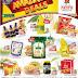 Nesto Hypermarket Kuwait - Amazing Deals