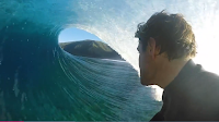 como es surfear teahupoo %252811%2529