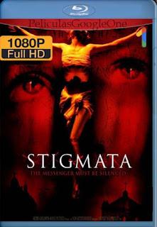 Stigmata[1999] [1080p BRrip] [Latino- Español] [GoogleDrive] LaChapelHD