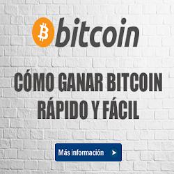 Bitcoin hoy